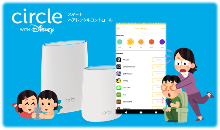 orbi_adapter_campaign_03