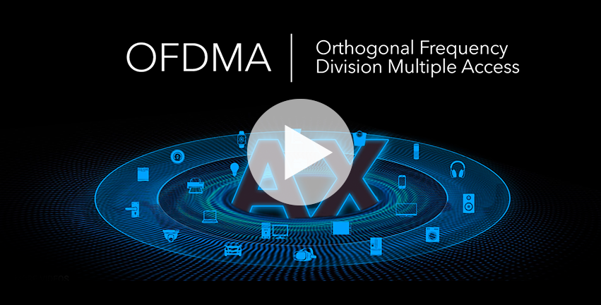 OFDMA-video-thumbnail