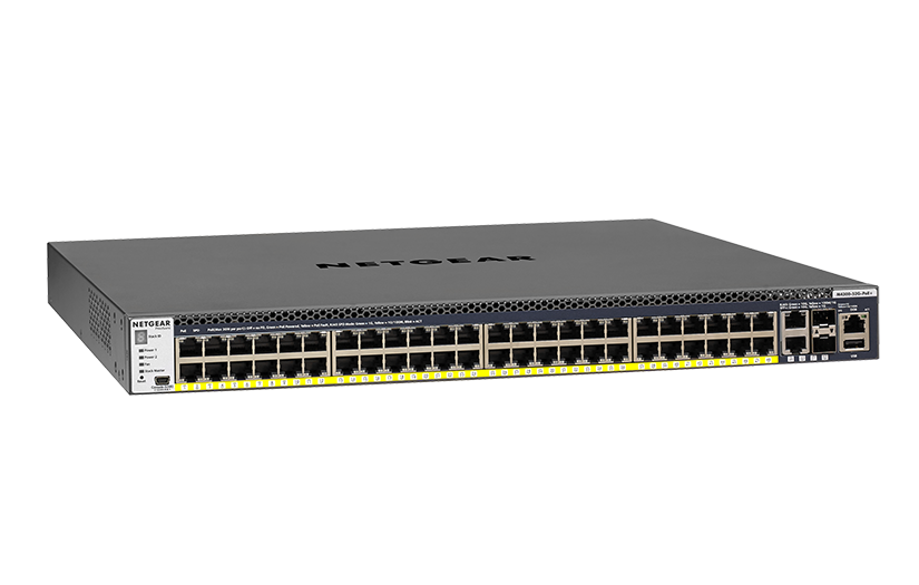 M4300-52G-PoE-plus-right-may